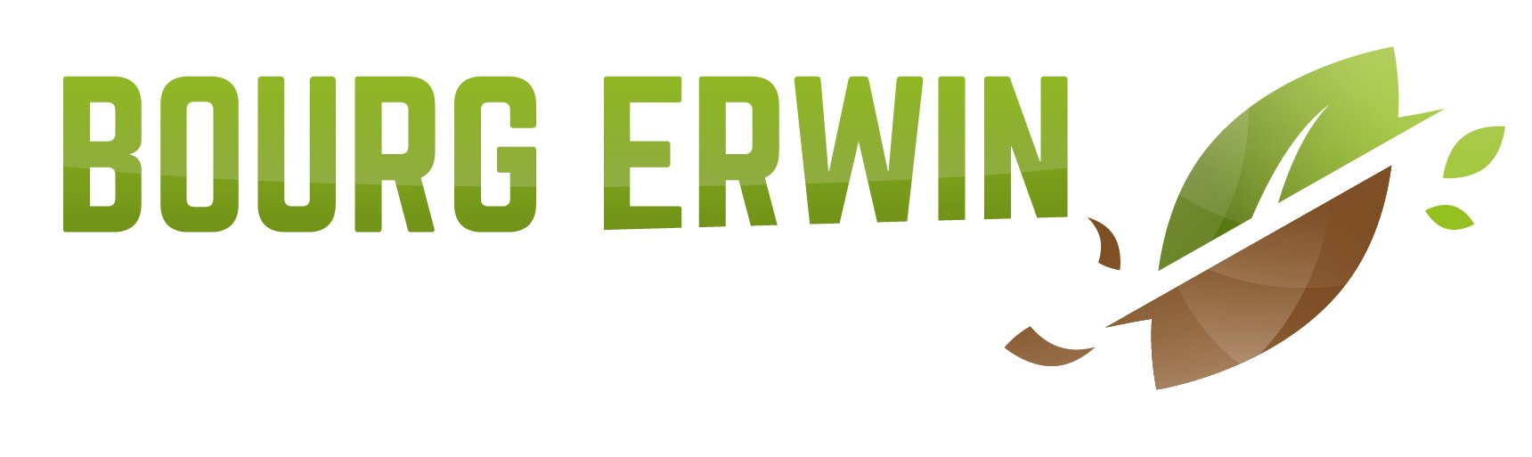 Ets Bourg Erwin